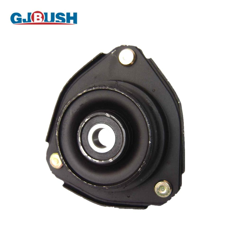 18 years OEM Quality car auto parts Rubber mount Engine Mounting