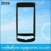 S8300 A cover for samsung