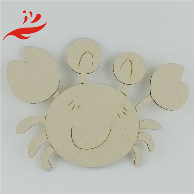 Pre-school educational wooden toys wholesale for small kids