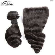 2017 New Trendy Products Long Layered Hair Styles Under $40 Raw Unprocessed Wholesale Price Southeast Asia Human Hair
