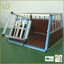 Heady duty dog cage dog cage malaysia/dog cage singapore sale