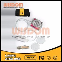 Low color temperature,Pure white lamp 3 camping led lamp manufacturers