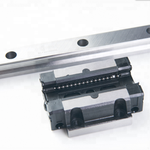 china linear motion guide with cheap price for industry machineries