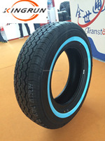 Transtone Best selling car tyres 195R14C 195R15C, companies looking for partners in Africa