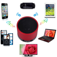 Wholesale Price Multimedia DJ Bass Speaker Home Theater System Speaker Wireless Portable S10 Speaker