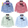 china t shirt manufacturers kids blouse outwear jacket for children