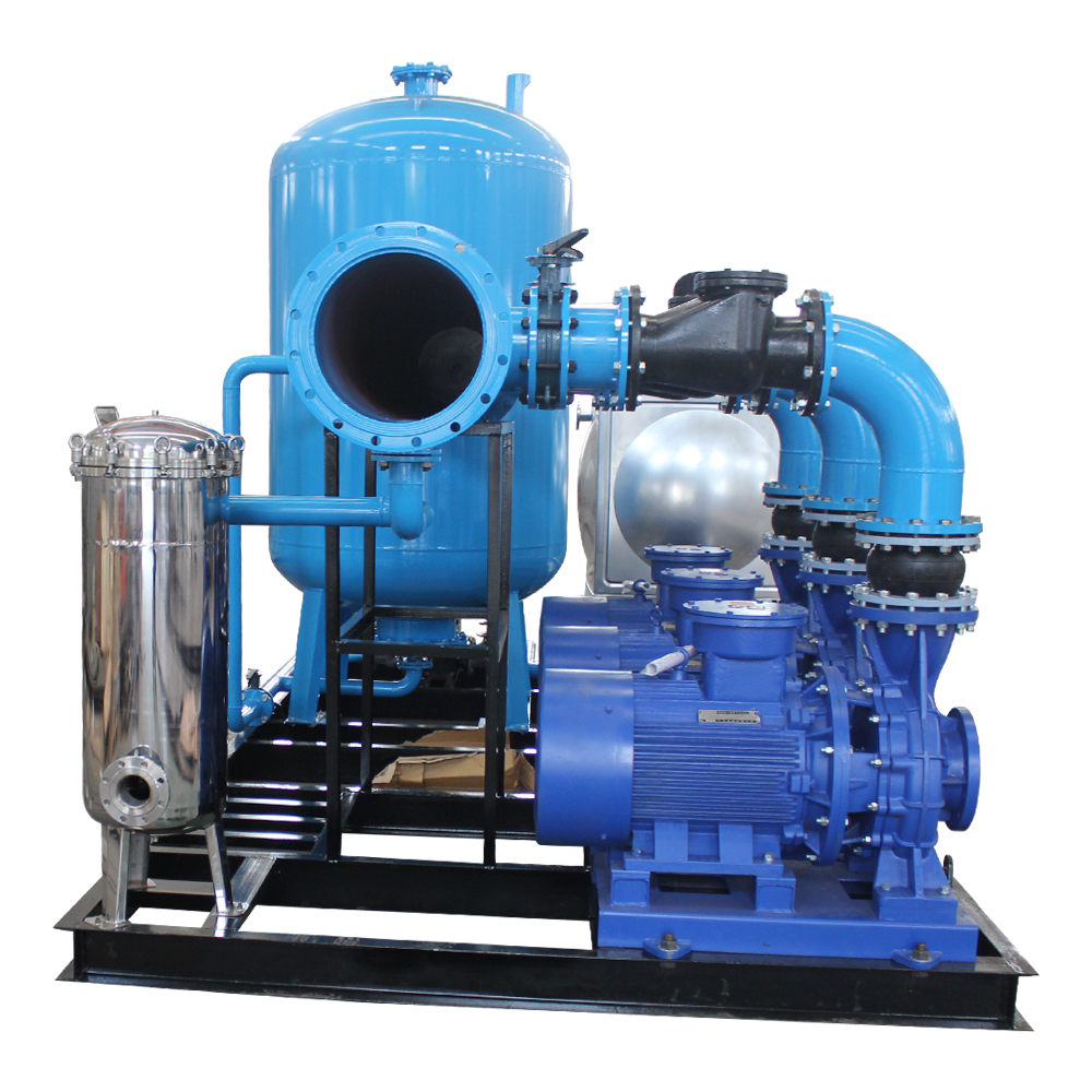 Closed And Pressurized Tank, Closed And Pressurized Tank Suppliers ...