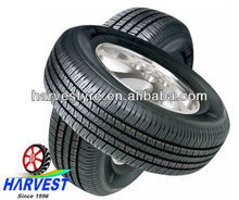 cheap price,TW-19,215/70R15 car tyre