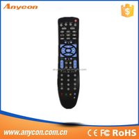 universal remote control for home appliance universal TV remote control for LED LCD TV