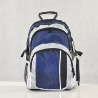 wholesale school bags impact school bag school backpack bag