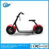 2016 new citycoco city scooter Harley 01 big power electric mobility scooter