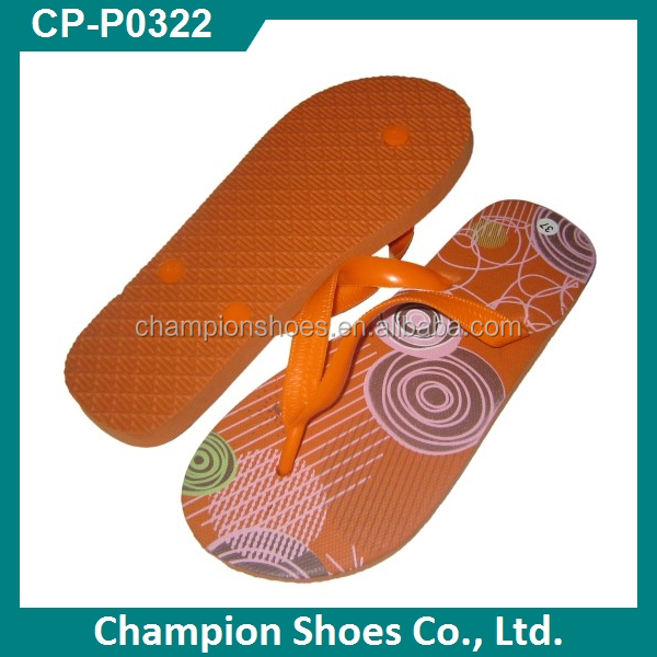 Latest Ladies Slippers and Sandals Color Pictures