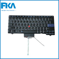 Laptop Keyboard JP-Japanese 42T3894 42T3861 MP-07F20J0387 Keyboard For LENOVO THINKPAD SL400 SL400C SL500 SL500C