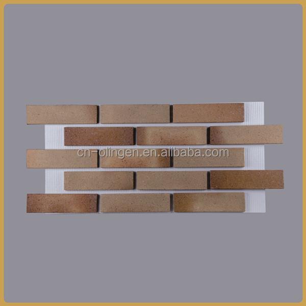 china sand stone bricks