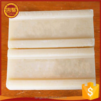 Hot lime fragrance transparent soap laundry soap 232 g block underlying scouring soap x20