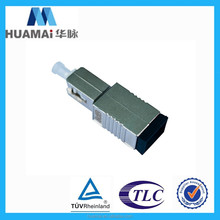SC Fiber Optic Attenuator telecom tools and equipment