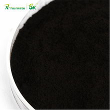 Boron Humate Soil Conditioner