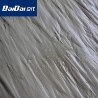 Waterproof fireproof slate floor tiles wall panel wall cladding exterior flexible stone