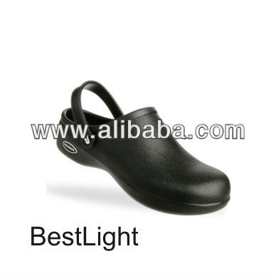 Chef Anti Slip Shoes