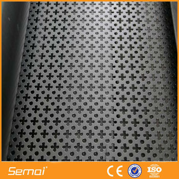 Stainless steel decorative wire mesh panels high quality decorative wire mesh buy stainless - Decorative wire mesh panels ...
