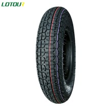Tyre wheelbarrow motor bicycle tyre tube tire 3.50-7
