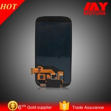 white/black/blue color original lcd for samsung galaxy s3 motherboard
