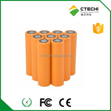 wholesale INR18650PE2 3.7V 1950mah battery original Japan brand