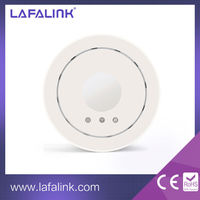 lafalink xd9510M 300Mbps Ceiling 802.11n IEEE 802.3af 48V PoE Wireless Access Point with wifi ap PoE power supply