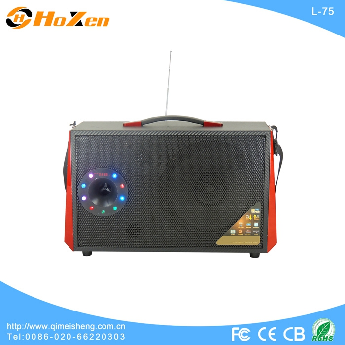Supply all kinds of rogers speakers,bluetooth speaker motherboard