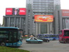 p12 p16 p10 led board /outdoor p16 led screen /p16 full color outdoor led display
