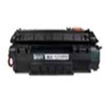CRG315 CRG715 CRG915 compatible laser toner cartridge for canon lbp-3310 3370 printer
