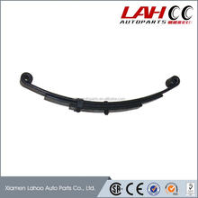 UPCO-013 Small Leaf Spring for boat trailer