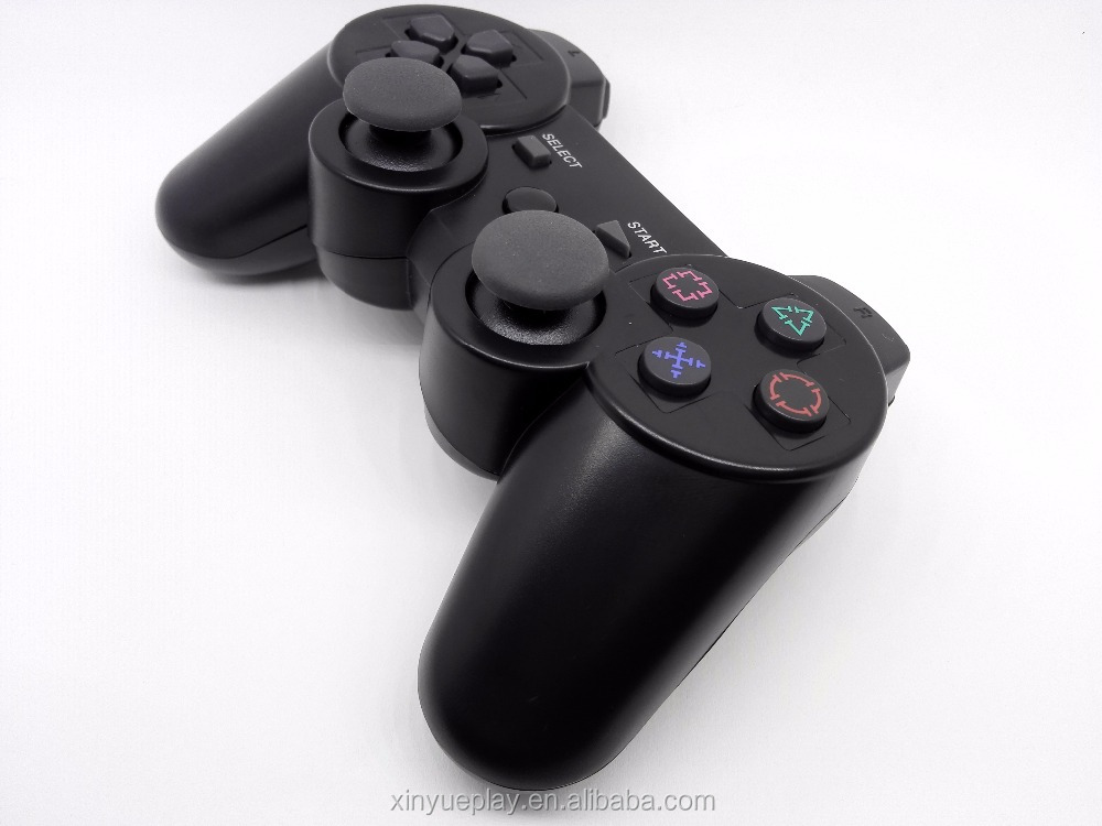 Vibration Bluetooth Wireless For PS3 <strong>Controller</strong>