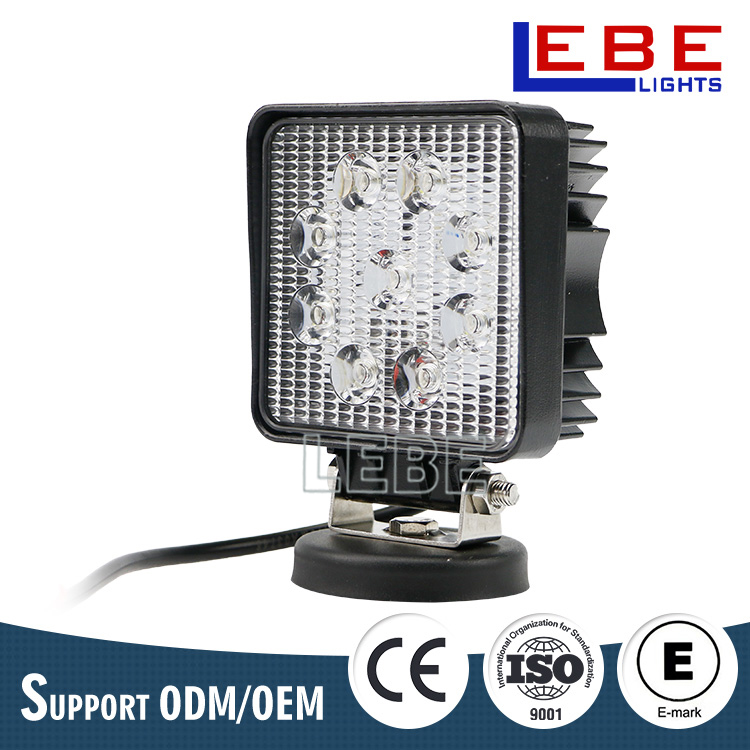 Auto Light 27W LED Working Light For Car Lighting System  sc 1 st  Vet Research & List Manufacturers of Stoller Baby Stroller Buy Stoller Baby ... azcodes.com