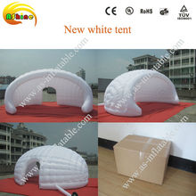 advertising inflatable dome tent with price