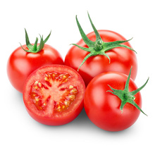 Natural 20% Lycopene HPLC Tomato extract with good price