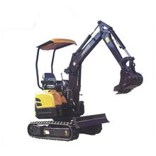 Hot sale factory supply 50ton hydraulic electric material handler excavator