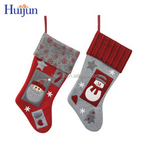 best selling christmas items with stocking style in 2017