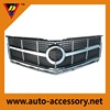 Cadillac parts custom car grills for sale