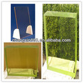 x ray lead glass
