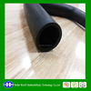 High performance auto rubber hose of china manufacturer