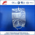 Medical Disposable Urine Bag Collector