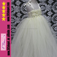 Wholesale Wedding Dresses Alibaba Girls Puffy Dresses For Kids Girls Princess Dresses