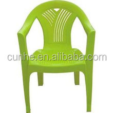 blow stadium plastic chair moulds/ blow mould stadium plastic chair blow molding machine/ plastic chair making machine