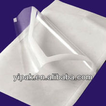 Medical Sterilization Tyvek Pouches