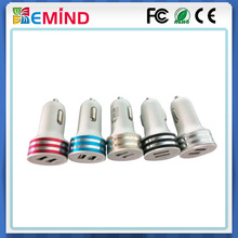 Hot sale factory directly 8 pin male adapter car charger