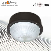 CE,ROHS IP65 Metal Halide Ceiling Mount Light