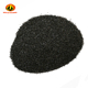 China lowest price water treatment anthracite coal filter media for sale