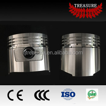 taiwan motorcycle manufacturer Cylinder Piston Ring Engine type CB750K with CE