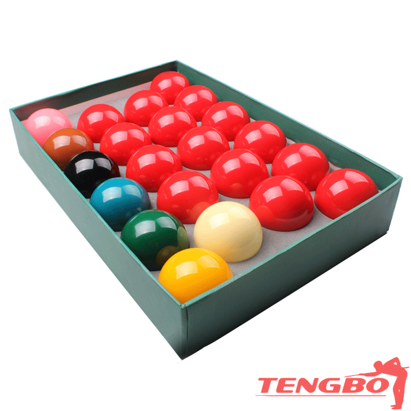 custom made billiard balls snooker cheap snooker balls price